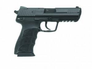 H&K HK45 LEM
