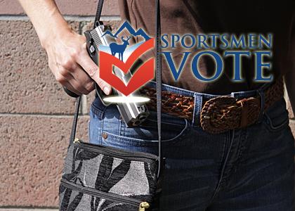 HGsportsmanvote_030612hL