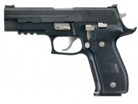 sig-p226-uspsa