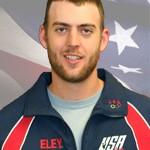 Nick Mowrer