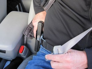 How-to-Defend-Yourself-in-Your-Car_003