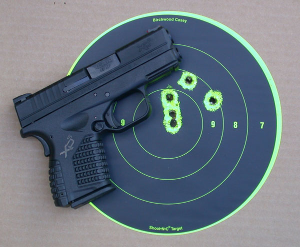 Springfield-XDS_004