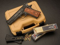 Chiappa-Model-1911-22-Target_001