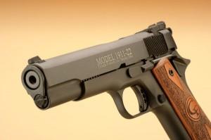 Chiappa-Model-1911-22-Target_003