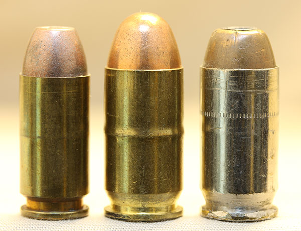 Squeeze Play: How to Properly Crimp Ammunition
