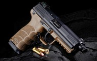 Heckler-Koch-HK45-Tactical_001