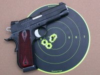 SIG-Sauer-1911-Fastback-Carry_001