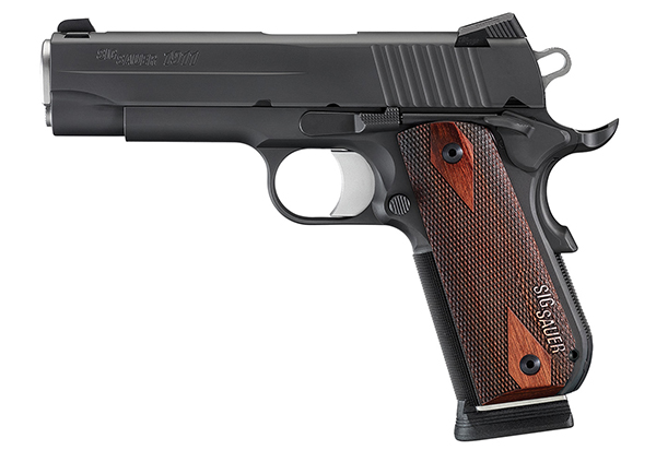 SIG-Sauer-1911-Fastback-Carry_002