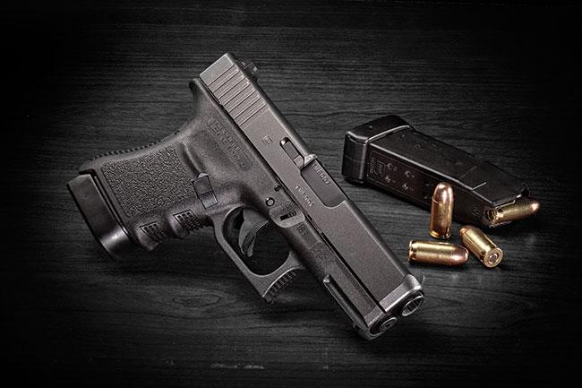 Glock-G30S_001