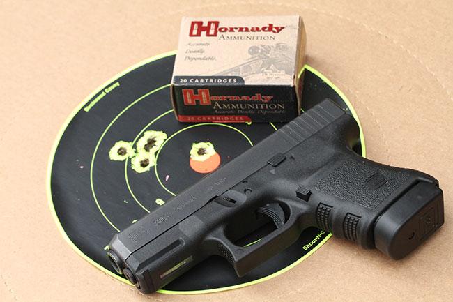 Glock-G30S_002
