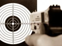 best-handgun-target-F