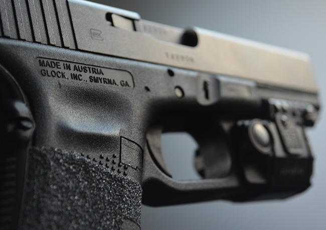 8 Popular Drop-In Glock Mods