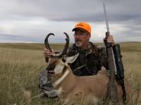 Scott Rupp - Rifle Shooter and Handguns Magazine