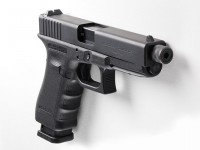 glock_tsg_22_conversion_6