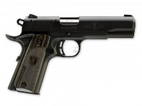 Browning_1911-22_A1_Black_Label