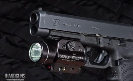 Glock_41_Gen4_1