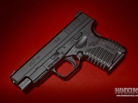 Springfield-XDs_4.0_F