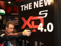 springfield_armory_xds_4