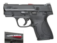 california-compliant-smith_wesson_M-P-shield