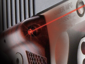 laser_misconceptions
