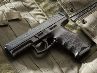 Heckler-koch_hk_vp9_19