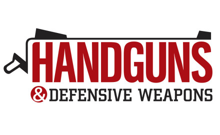 handguns-defensive-weapons_sportsman_channel