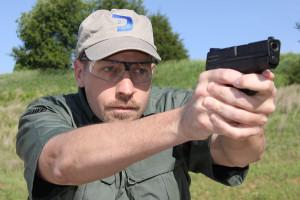 james_tarr_handguns