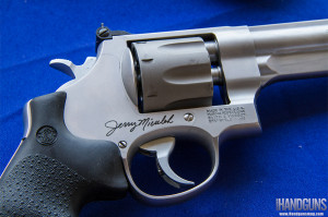 smith_wesson_model_929_revolver_miculek_F