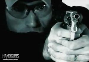 snubnose_revolver_tactics_carry
