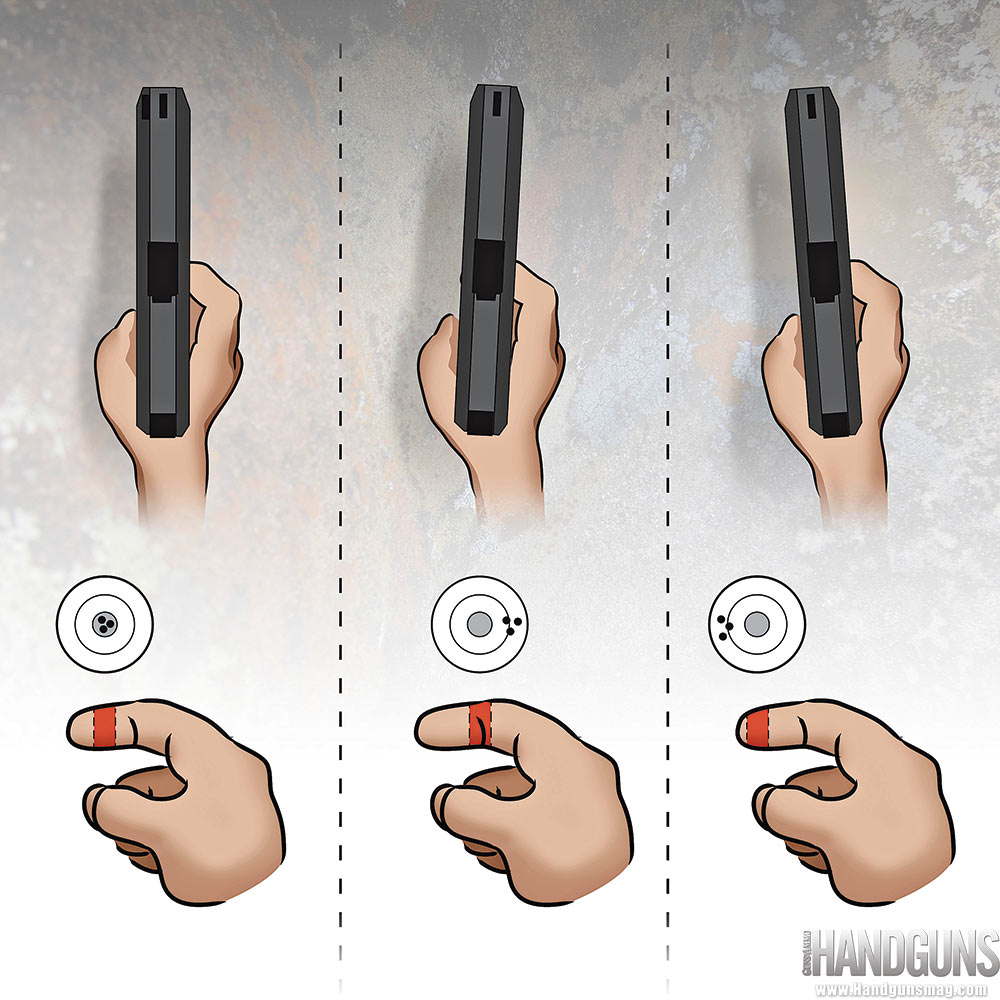 how_to_pick_handgun