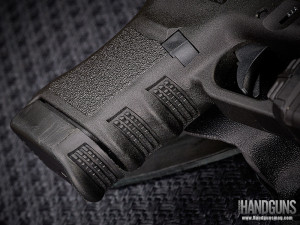 Glock-30S_magazine_extension