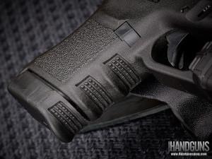 Glock-30S_magazine_extension