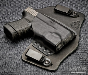 Glock-30S_theis_holster