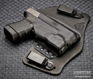 Glock-30S_theis_holster
