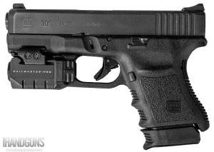 Glock_30S