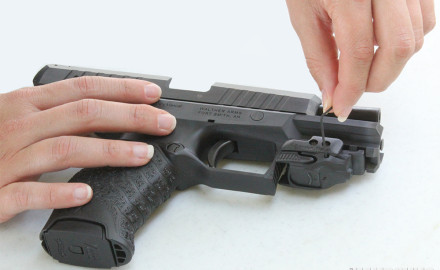 how_to_zero_handgun_laser_F
