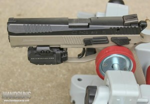 sighting_in_handgun_laser_2