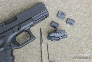 sighting_in_handgun_laser_8