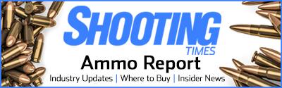 Ammo-Report-ENL