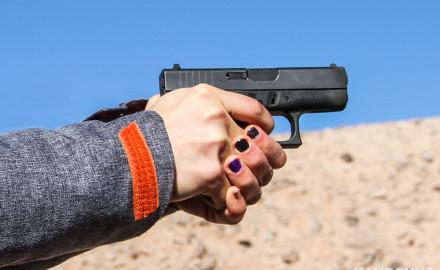 best_380_pistols_F