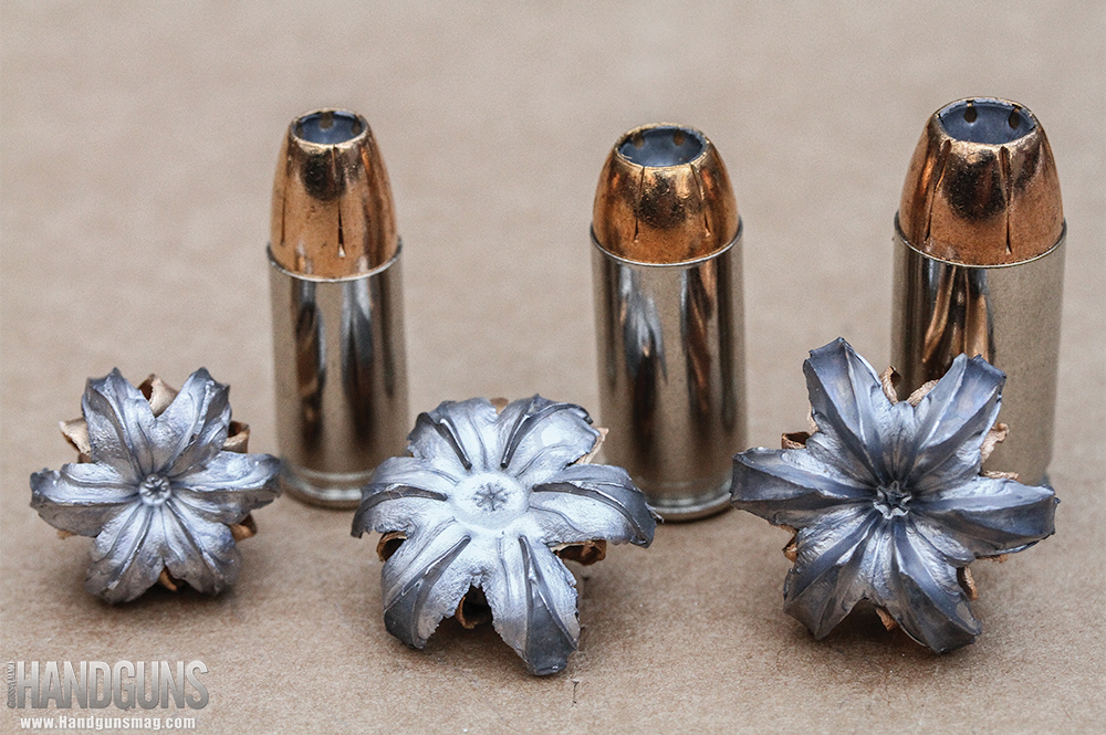6 Reasons Why Modern Defensive Ammo is Better Than Ever