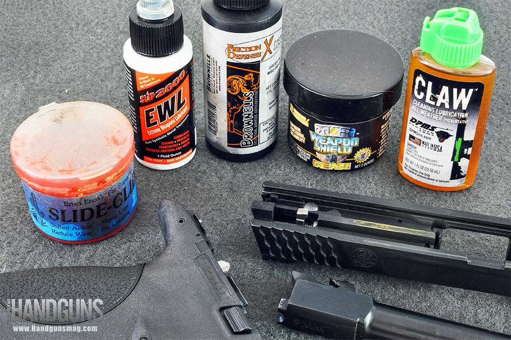 https://www.handgunsmag.com/files/2014/10/carry_gun_clean_lube_maintenance.jpg