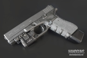 glock_modifications