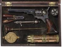 rare_colt_revolvers