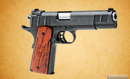 STI_Nitro_10mm_1911_Review_F