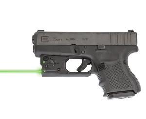 Viridian_Reactor_5_green_laser_for_Glock_26_27_F