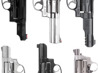best_self-defense_revolvers_F