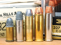 handgun_cartridges_F