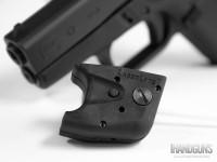 laser-lyte_glock-42_tgl