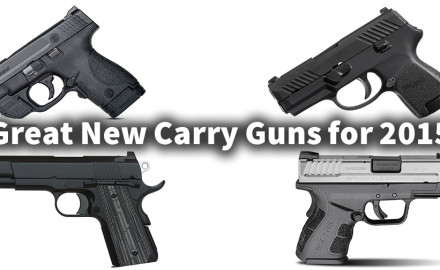 great-carry-guns-2015